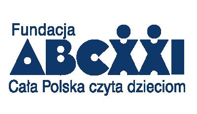 http://bazy.wbp.krakow.pl/olkusz.html