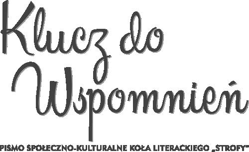 Pismo Społeczno-Kulturalne