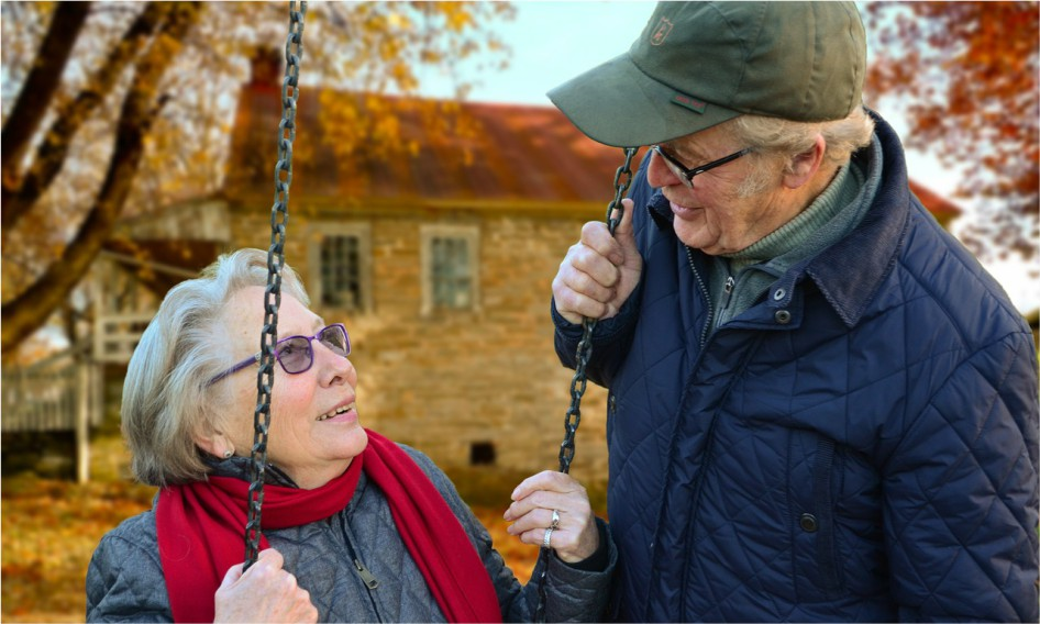 Więcej o: Dzień Seniora w Kwaśniowie Górnym
