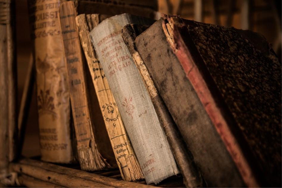 """Więcej o: Sto lat Krzywopłot w pamięci mieszkańców"""" – promocja książki"""