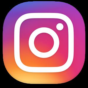 Więcej o: Wasza ulubiona biblioteka jest już na Instagramie!